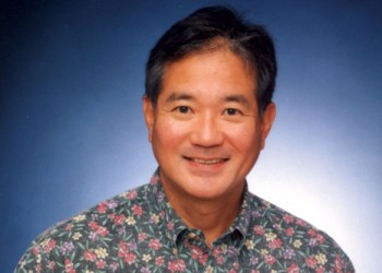 Clayton Kamida, became the President and CEO of the Hawaii Employers Council in 2012.