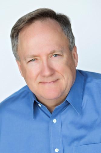 Ed Crofton