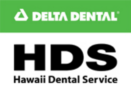 hawaii-dental-service-logo