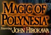 magic-of-polynesia