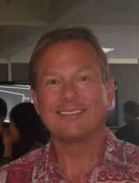 Tom Frigge, Owner TOBE CO. FOOD SAFETY