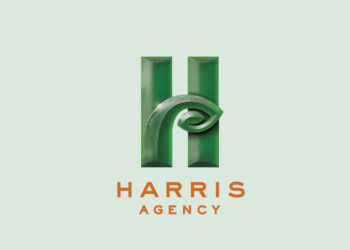 harris_logo_2013-small_with_name