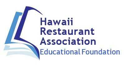 HRA EF logo