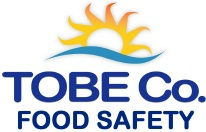thumbnail_With FOOD SAFETY, med