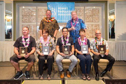2017-EAEA Winners Photo