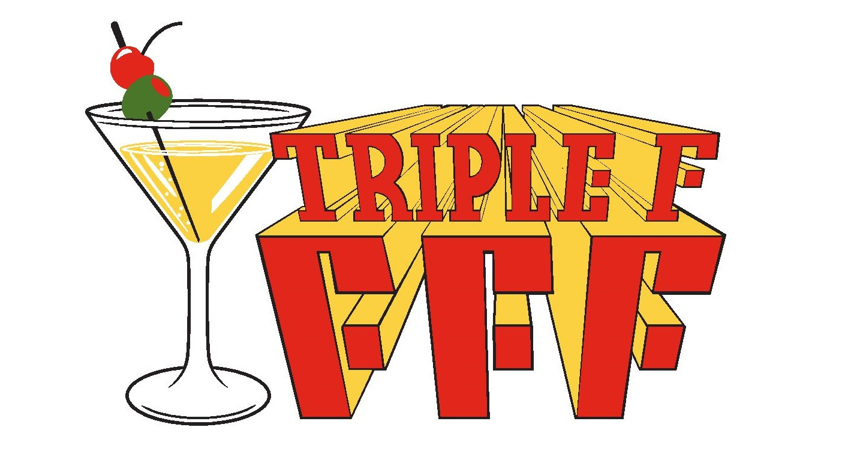 Triple F Distributing