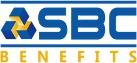 A New HRA partnership with SBC Benefits