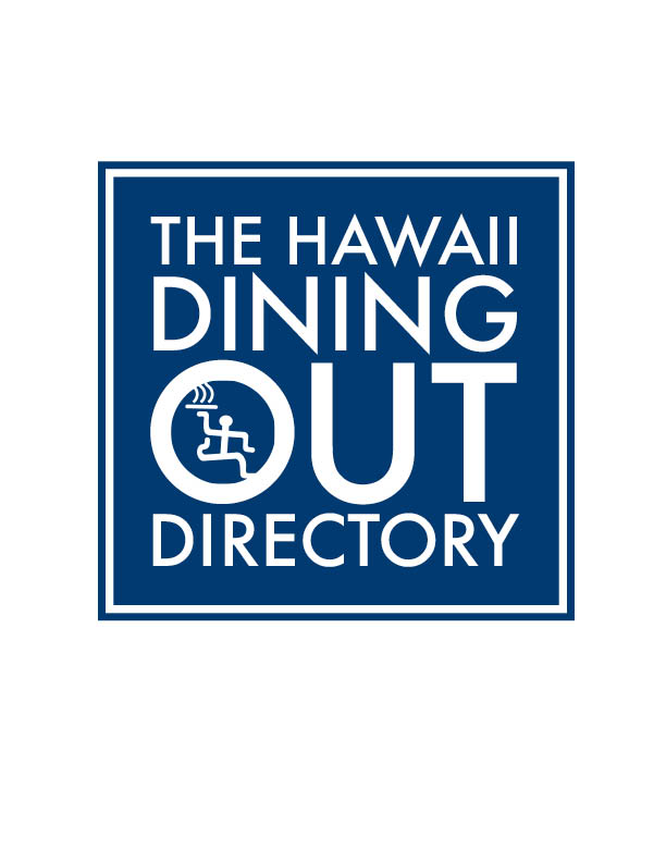 The Hawaii Dining Out Directory