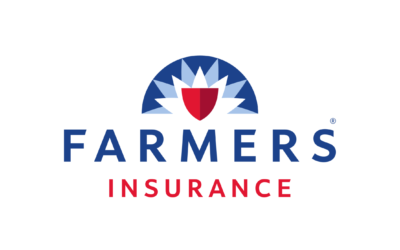 Farmers Insurance – Hawaii Restaurant Association Members and Employees Could Save an Average of $366* a Year on Car Insurance