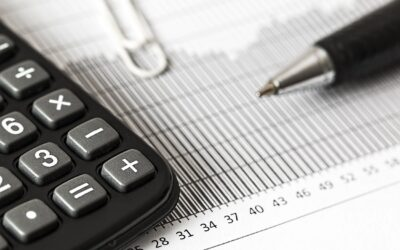 ERC Tax Credit? COS Accounting & Tax has answers!