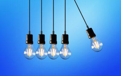 Grants for Smarter Power