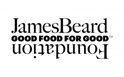 James Beard Foundation – Industry Research Study