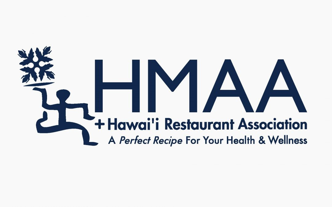 HMAA Continues to Help Restaurants with Medical Coverage