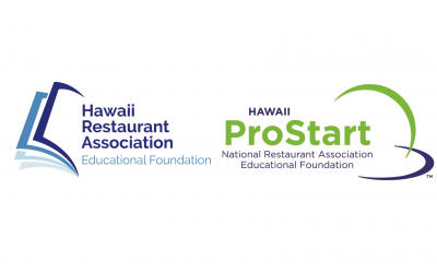 How can you support our local high schools AND the foodservice future workforce? Easy! With a Tax-Deductible Donation to the HRA Educational Foundation!